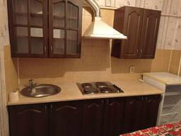 Продам 2-х комнатную квартиру с ремонтом в районе Нов Балашевки