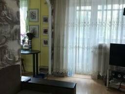 Продам 2-х комнатную квартиру, ул. Зоологическая 4А. Рядом метро Лукьяновка и. ..