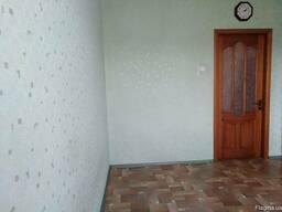 Продам 2-х комнатную квартиру в г. Белая Церковь Киев. обл.