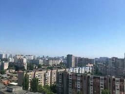 Продам 2-х комн. квартиру в Новострое Костанди/Королева