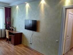Продам квартиру на Слепнева/Бисквитный пер. АН Альтерра!
