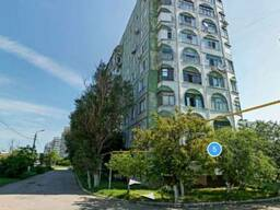 Продам 2-х квартиру улучшенной планировкой Керчь