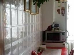 Продам 2-к квартиру на ул. Маршала Малиновского