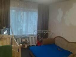 Продам квартиру в Приднепровские рядом с АТБ