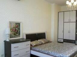 Продам 2 комнатную на Таирова. ЖК Тирас