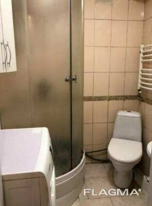 Продам 2х комнатную квартиру Балковская Градоночальницкая
