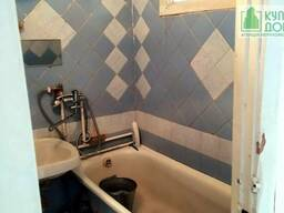 Продам 2х комнатную квартиру на Доссаф Кропивницкий Кировоград
