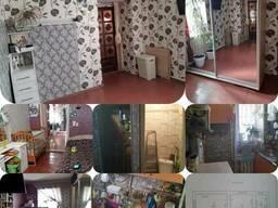 Продам 2х комнатную квартиру, ул Косвенная - Стараконный рынок, Центр