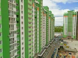 Продам 2кімнатну квартиру по вулиці Академіка Вернадського, 24 (ЖК Академ Парк, м. .. .
