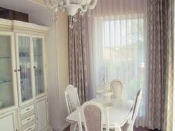 Продам 3-х этажный особняк в элитном районе (с. Соколовка)