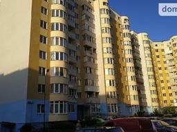 Продам 3-х кімнатну квартиру 102 кв. м, вул. Москаленка, м. Вінниця