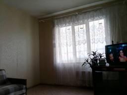 Продам 3-х ком. квартиру на ж/м Парус средний этаж или обмен