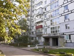 Продам 3-х комн. квартиру на ж/м Западный 67 кв. м