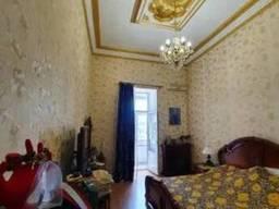Продам 3-х комн квартиру в центре , Ришельевская , Базарная