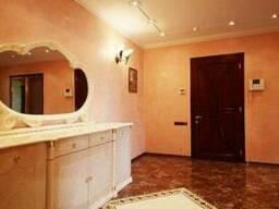 Продам 3-х комн квартиру в приморском районе , Тенистая , Генуэзкая (Титаник)