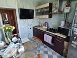 "Продам 3-х комнатную квартиру ""чешка"" ж/м Приднепровск - фото 1"