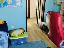 Продам 3-х комнатную квартиру Ильфа и Петрова/Глушко