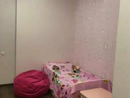 Продам 3-х комнатную квартиру по ул. Александра Мишуги, 3 (м. Вырлица)