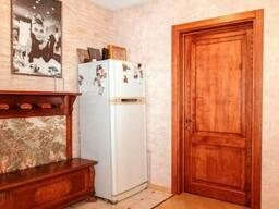 Продам 3-х комнатную квартиру по ул. Старонаводницкая, 4А (м. Печерская, Царское село)