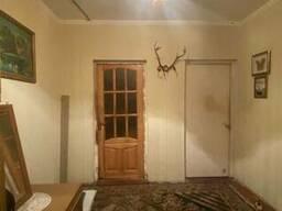 Продам 3-х комнатную квартиру по ул. Верховинная, 7 (м. Святошин, м. Житомирская)
