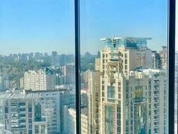 Продам 3-х комнатную квартиру в лучшем элитном комплексе Taryan Towers (м. Печерск. ..