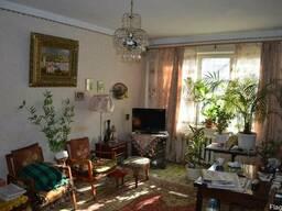 Продам 3-х квартиру 62 кв.м. в центре г. Керчь