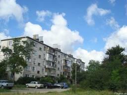 Продам 3-х квартиру 70 кв.м. в Багерово ( Керчь)