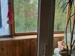 Продам 3 Комнатную Квартиру Голосеево метро Васильковская
