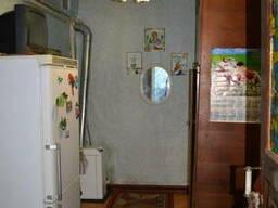 Продам 3х комнатную квартиру ЛенинградскаяАвтовокзалБалковская