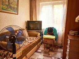 Продам 3х комнатную квартиру Небесной Сотни / Королева