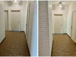 Продам 3х комнатную квартиру, ЖК Альтаир-1, 4 ст. Люстдорфской дор.