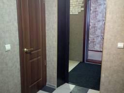 Продам 4-х комн. квартиру 110 кв. м в р-не пр. Петровского