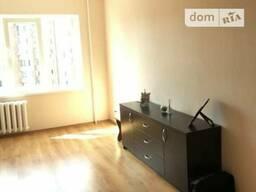 Продам 4-х комнатную квартиру на Леваде код № 211124221