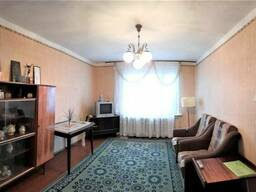 Продам 4-х комнатную квартиру в кирпичном доме на Таирова