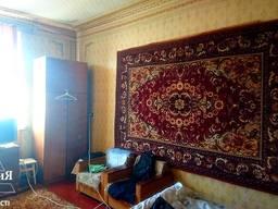 "Продам 4-Х комнатную ""сталинку"" 98 метров."
