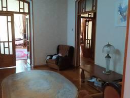 Продам 4 комнатную квартиру в центре Одессы