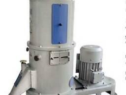 Продам А1-ЗШН-3 Шелушильно-шлифовальная машина Б/у