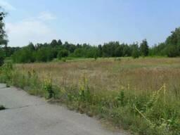 Продам або обміняю на нерухомість в Полтаві земельну ділянку