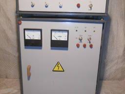 Продам агрегат бесперебойного питания АБП-24-230