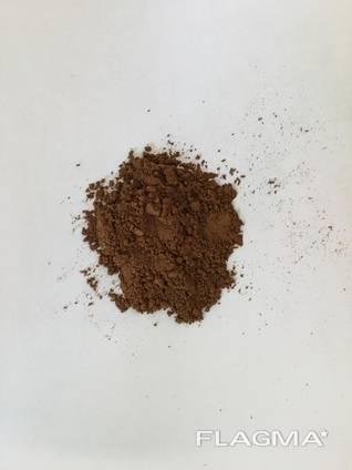 Продам алкализованный какао порошок