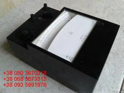 Продам амперметры лабораторные Д5078 (Д-5078, Д 5078)