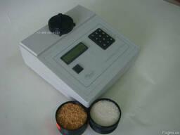 Продам анализатор ЦУ ТЕП сполнение: ЦУ ТЕП-II-3 ЦУ ТЕП-II-5