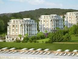 Продам апартаменты в Болгарии г. Святой Влас