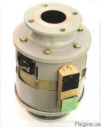 Продам аппарат магнитной обработки воды АМО-25, с хранения.
