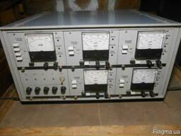Продам аппаратуру контрольно-сигнальную КСА-15