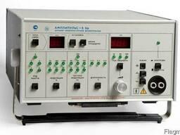 Продам аппараты Амплипульс-5, Электросон, Элфор-Проф, Поток