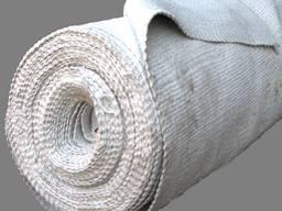 Продам асбестовую ткань ГОСТ 6102-94 от АТ1С, АТ2, -АТ19