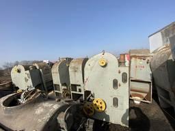 Продам Аспиратор А1-БДЗ-6 Крупяное Оборудование