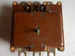 Продам автомат защиты сети АЗД3К150