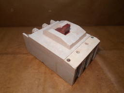 Продам автоматический выключатель ВА51-25, ВА51-35, ВА51Ф35